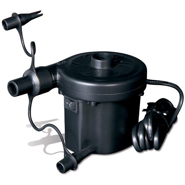 Pumpa vzduchová elektrická 230 V Bestway