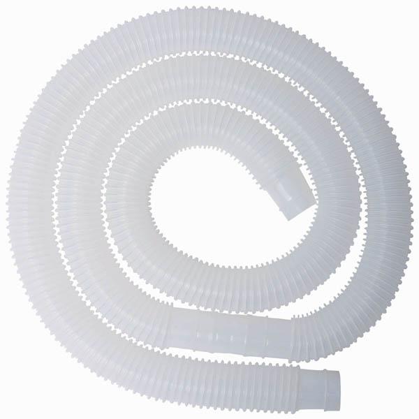 Bazénová hadice průměr 32 mm délka 2 m