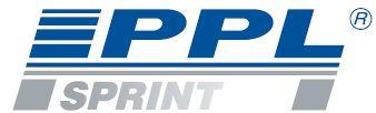 Logo_PPL_Sprint